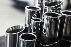 Mechanics Burwood   Burwood Automotive & Exhaust